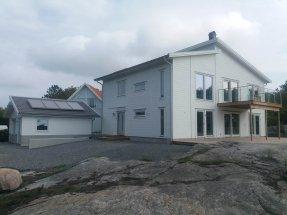 Peter Nilsson - Hönö 4